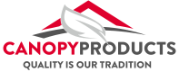 Canopy Products